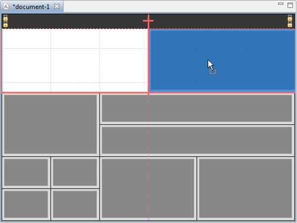TrendViewer - Visualization - IfTA GmbH